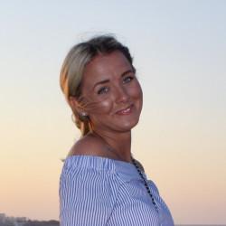 Betina Berg