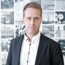 Stefan Törngren
