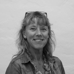 Marie Martinsson