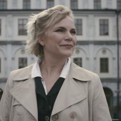 Rebecka Lennartsson