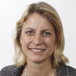 Pernilla Hyllenius Mattisson