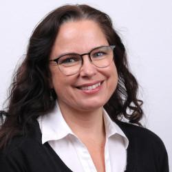 Katarina Ballari