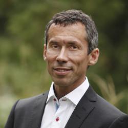 Gunnar Helgesson
