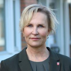 Anneli Maaranen