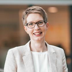 Ulla Nikkanen