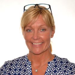 Helen Sondell