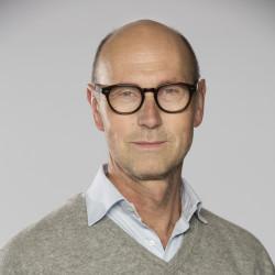 Bengt Vernberg