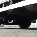 ED95, SEKAB:s etanolbaserade biodrivmedel för anpassade dieselmotorer