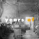 Hansgrohe fejrer 120-årsjubilæum med kampagnen #hansfactor