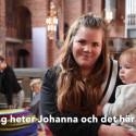 Barnens kyrka