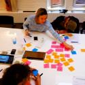 #idealab  Workshop zur Kernkompetenz Innovationsmanagement