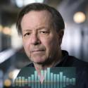 Författarintervju Eyvind Johnsonpriset 2020
