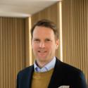 Dan Børge Høvik