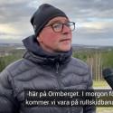 Elitidrott på Luleå tekniska universitet