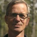 Haakon Lindgaard Gaukstad