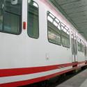 BVB-21-Legendenbahn