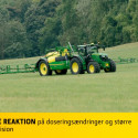 PowrSpray-Perfect-Rate-Control-for-Precise-Spraying