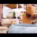 Præsentation af Living Mart CPH