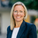 Johanna Svanström