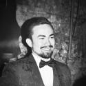 Ramón-Alexander Paul