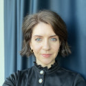 Natalja Kaganovitch