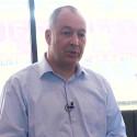 Jens Uhlhorn, Unternehmensberater, Geschäftsführer, Aktivist, über die Zukunft der Physiotherapie