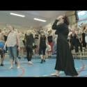 Dirigenterna  - The Conductors | Dokumentärpitch