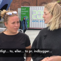 Pant-quiz: Hvor mange dåser og flasker afleverer danskerne hver dag?