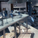 Scandlines - There is something about sailing