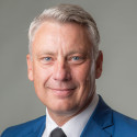 Holger Schou Rasmussen