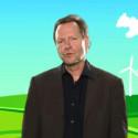 Natur-Energi er Danmarks grønne elselskab