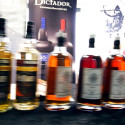 Probieren Sie Whiskys aus der ganzen Welt