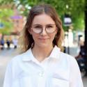 Anna Moström