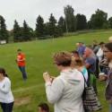 """""""Fussballkids for Kids"""" - 5. Bärenherzcups des SV 1863 Belgershain"""