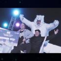 Polar Bear Pitching 2019 - Aftermovie