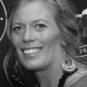 Anna Lindblad