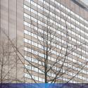 Aroundtown SA portfolio of selected assets in Frankfurt