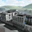 Storgata 25, Tromsø