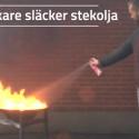 112Brandslackare_slacker_stekolja.mov