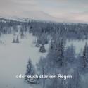 NIBE - Imagefilm