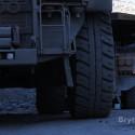 Ikaros Cleantech: Spillskydd i gruvindustri