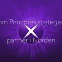 Vi bjuder vi in till lanseringen av Pimcore X