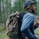Arboga BeerPack_Informationsfilm