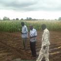NØDSTRØM i Malawi