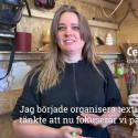 Filmpris_intervjuTEXTAD_utan_logga.mp4