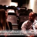 Life Coaching UK & Success Coaching UK