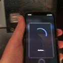 Zesec stödjer öppningar med NFC