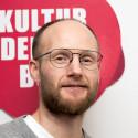 Hans Petter Wiken