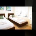 Rasmus Living Luxury Apartments