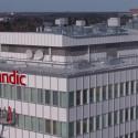 Suomen mittavin hotellialan uudelleenbrändäys alkoi Scandic Meilahdesta 27.2.2018
